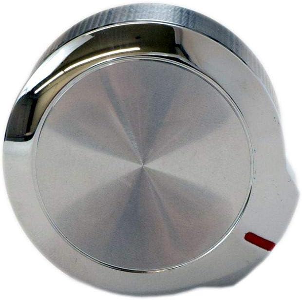 The Best Golf Range Finder Magnetic Holder