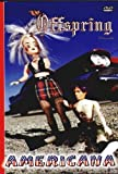 The Offspring: Americana by Nitro Records