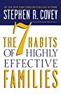 The 7 Habits of Highly Effective Fa...