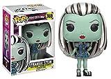 Funko Monster High Frankie Pop Movies Figure