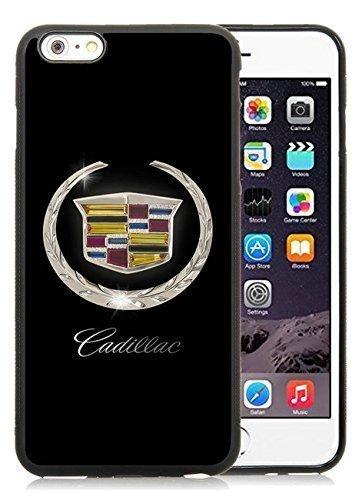 unique-and-grace-case-cadillac-logo-iphone-6-plus-55-inch-tpu-case-in-black