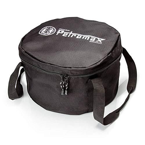 Petromax Transport Bag for 1 Qt Dutch Ovens ()