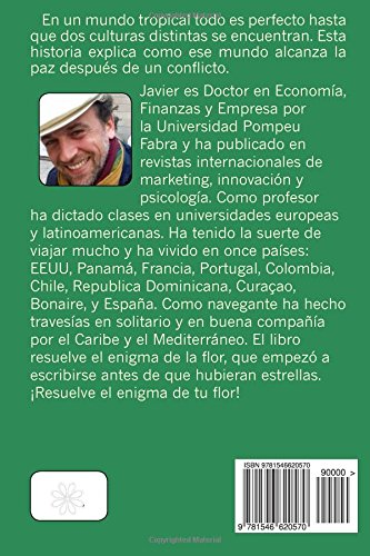 Dr Javier Oliveras Raufast Palacios Fenech