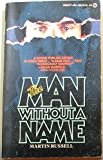 The Man Without a Name, Martin Russell, 0451085159