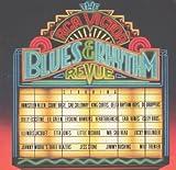 RCA Victor Rhythm& Blues Revue