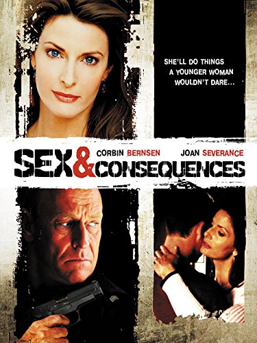DVD : Sex & Consequences