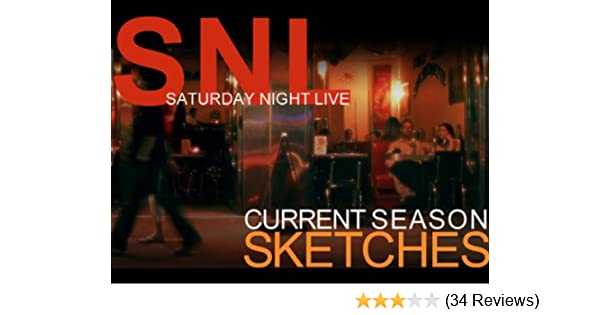 Snl season 41 online dating