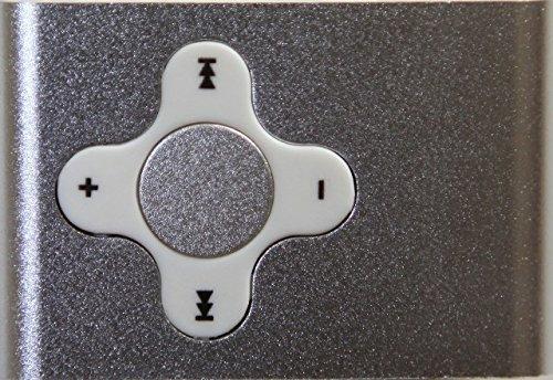 00132 sl player crystal case