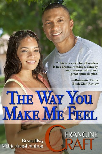 Search : The Way You Make Me Feel