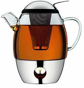 WMF SmarTea Tea Set