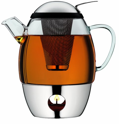 WMF SmarTea Tea Set