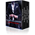 Full Tilt Billionaire: 5-Book Collection