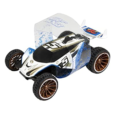 Air Hogs - Hyper Actives Pro Bluewhite from Air Hogs