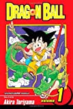 Dragon Ball, Akira Toriyama, 1569319200