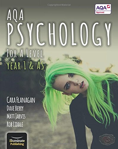 A level psychology revision online dating