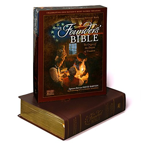 Buy nasb bible with tabs