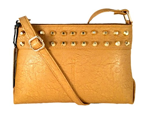 Bronze Promoción Mujeres Único Fashion Especial Y De Elegante Fancy Muchachas New Sling Bolsa Desginer Regalos HWHS64qgU
