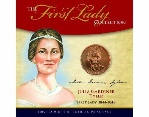 - 2009 Julia Tyler Bronze Medal