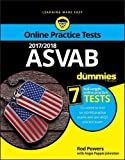 2017/2018 ASVAB For Dummies with Online Practice (For Dummies (Career/Education))