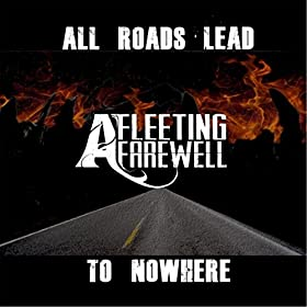 All roads lead to nowhere