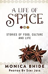 A Life of Spice
