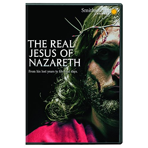 Real Dvd - 2