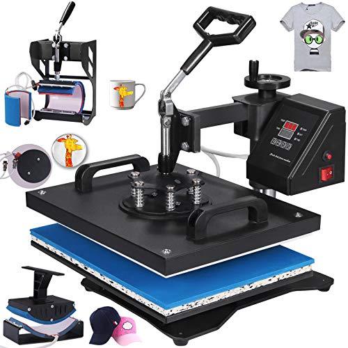 printer press - 6