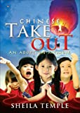 Chinese Take Out, Sheila Temple, 1625105118
