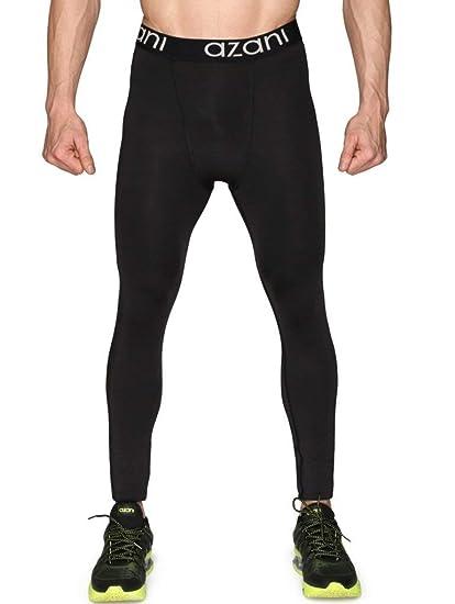 Fri Luxury Golden Comfort Compression Pants//Running Tights Cycling Pants Ladies Zipper