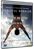 Peaceful Warrior [Import anglais]