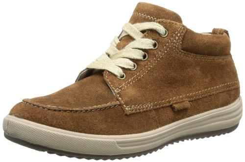 donna stringate Ranch Scarpe Gabor Braun Shoes Marrone wqxtCEgOH