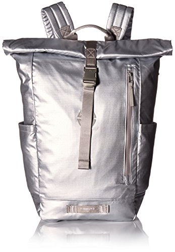 timbuk2-facet-tuck-backpack-silver-one-size