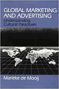 Global Marketing and Advertising: Understanding Cultural