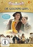 Märchenperlen : Die Goldene Gans