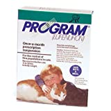 Program Suspension for Cats 0 to 10 pounds, My Pet Supplies