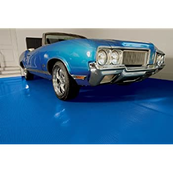 garage floor mats reviews lowest price ribbed mat mil sandstone for cars