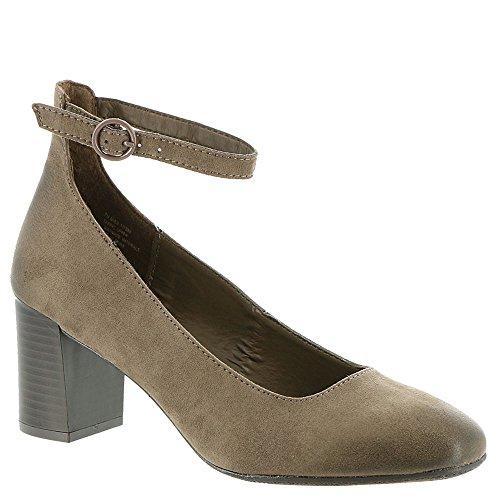 Chaussure De Pompe De Lampoule Des Femmes De Madeline B075gz3jxy