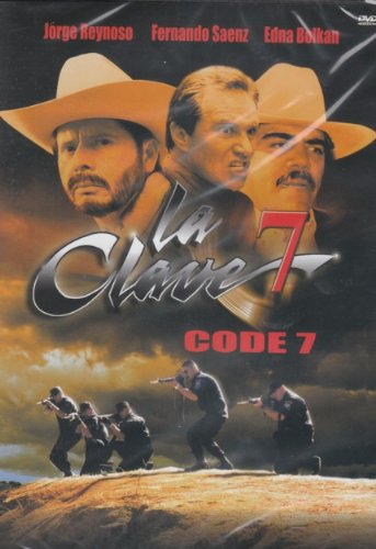 La Clave 7 -