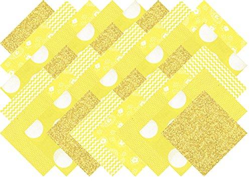 blender fabric - 3