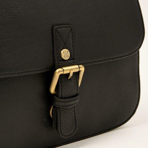 Black Wasdale Bag Black Organiser II II Organiser Bag Wasdale O7vHfAvcz