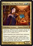 Magic: the Gathering - Marchesa, the Black Rose (/65) - Conspiracy