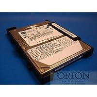 HP J7948-61031 HDD 20GB INTERNAL (J794861031)