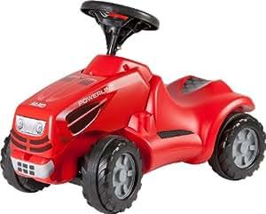 AL-KO 112734 - Mini tractor para niños