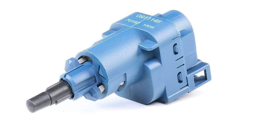 Acoplamiento Interruptor pulsador (Gra) - Metzger 0911146: Amazon.es: Coche y moto