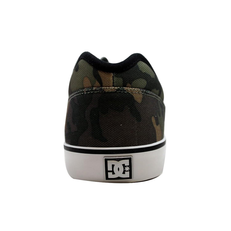 Dc Shoes Mens Alte Cime 11 uR16UjM72q