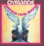 Second Time Round /  Cymande