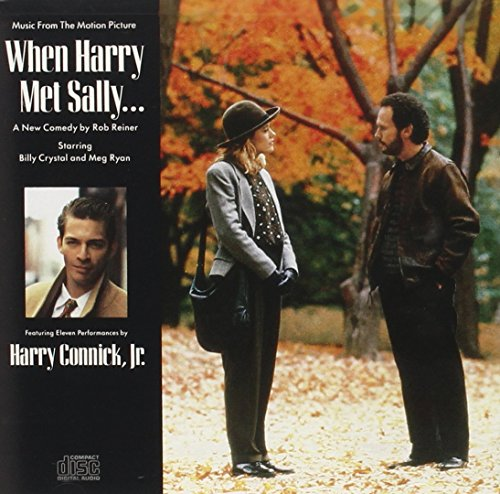 Harry Connick Jr. - Knouckout Hits Disc 101 - Zortam Music