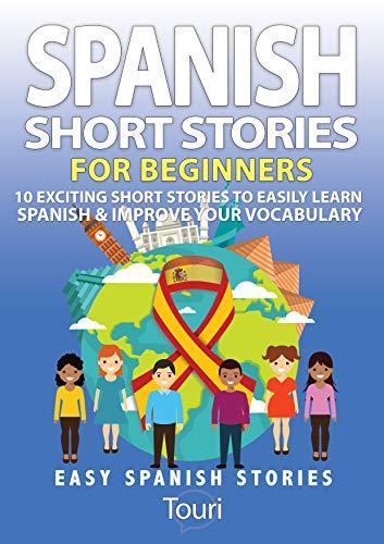 Spanish 1 Chapter 7 Vocab