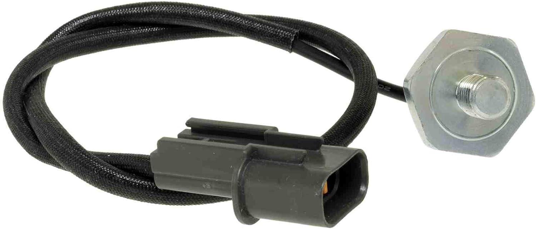 NTK ID0259 Ignition Knock Sensor Detonation