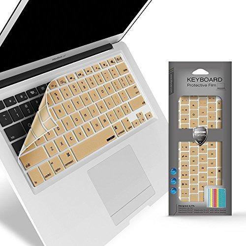 百思买 iBenzer Macaron Series Keyboard
